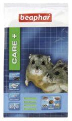 Xtra Vital Care Plus Dwerghamster - Hamstervoer - 250 g