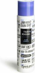 Kcprofessional Four Reasons - Silver Shampoo300ML