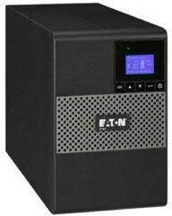 Eaton 5P1550I UPS 1550 VA