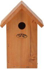 Best for Birds Nestkast pimpelmees douglas