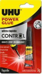 UHU Power Glue