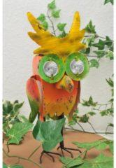 Solardeko Rusty Owl HTI-Living Bunt