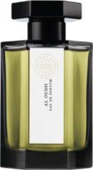 L'Artisan Parfumeur Al Oudh 100ml eau de parfum