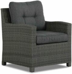 Domani Furniture Domani Luga lounge tuinstoel