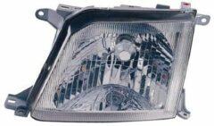 Toyota KOPLAMP LINKS vanaf 7/'99