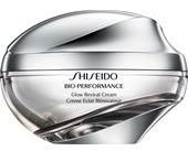 Shiseido Gesichtspflege Bio-Performance Glow Revival Cream 50 ml