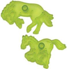 JEM Cutters JEM Wild Horses Set/2