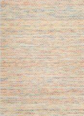 Disena Multicolor vloerkleed - 160x230 cm - Afmetingen 300x500 A-symmetrisch patroon - Modern
