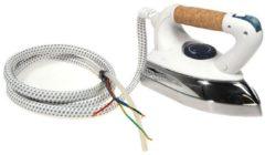 Ariete Dampfsohle für Bügeleisen ATAT2136006000