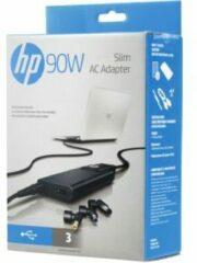 HP H6Y83AA