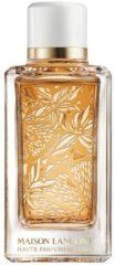Lancôme Damendüfte Maison Lancôme Oranges Bigarades Eau de Parfum Spray 100 ml