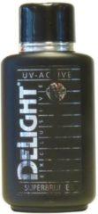 Delight UV-Active Exclusive Superbruiner 50 ml - Zonnebankcrème