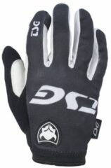 TSG Slim Glove fietshandschoenen