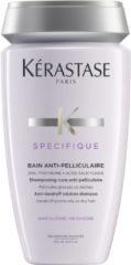 Kerastase SPECIFIQUE BAIN ANTI-PELLICURE Vrouwen Voor consument Shampoo 250 ml