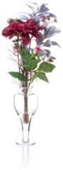 Fleurange Dahlienstrauß