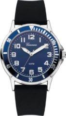 Garonne Kids Blauw Horloge KQ22Q465