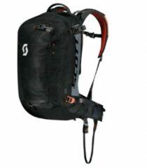 Scott - Pack Backcountry Guide AP 30 Kit - Lawinerugzak maat 30 l, zwart