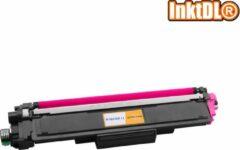 INKTDL XL Laser toner cartridge magenta voor Brother TN-247M | Geschikt voor DCP-L3510CDW, DCP-L3550CDW, HL-L3230 CDW, HL-L3270CDW, MFC-L3710CW, MFC-L3730CDN, MFC-L3750CDW, MFC-L3770CDW