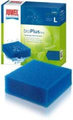 Juwel Bioplus Fijn L Standaard - Filtermateriaal - 12.5x12.5x5 cm Standard