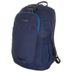 Pacsafe Venturesafe 15L G3 backpack - Anti diefstal Backpack - 15 L - Blauw (Lakeside Blue)