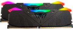 Patriot DIMM 16 GB DDR4-4133 Kit, Arbeitsspeicher