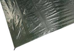 Vango Capri Grondzeil 600XL - Tentaccessoires - Textiel - Zwart - Grondzeil - Camperen