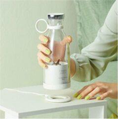 Mixxit Portable blender Wit