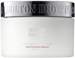 Molton Brown Hair Haarkur 200.0 ml