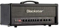 Blackstar HT Club 50 MkII buizen gitaarversterker head