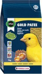 Versele-Laga Orlux Gold Patee Geel Eivoer - Vogelvoer - 1 kg