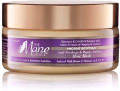 The Mane Choice Ancient Egyptian Anti-Breakage & Repair Antidote Hair Mask 236ml