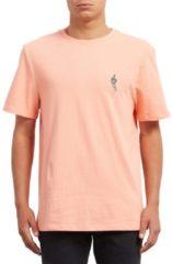 Volcom Finger Bxy T-Shirt