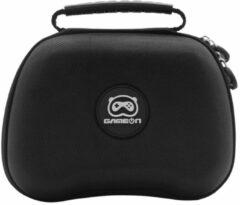 Zwarte Merkloos / Sans marque Universele Controller Opbergtas Case PS5 / PS4 / Xbox / Switch