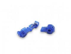 Robomow-Verbinder für Robomäher MRK9104A