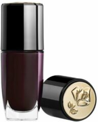 Lancome Lancôme Le Vernis Renovation Nail Polish - 10ml (Various Shades) - 195