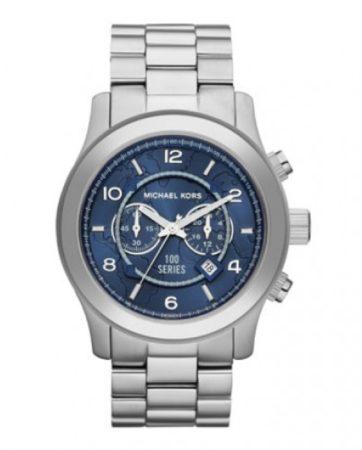 Afbeelding van Michael Kors MK8314 Heren Horloge