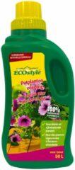 Ecostyle - Potplanten voeding voor 50 liter
