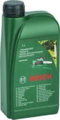 Bosch accessoire Bosch Kettingzaagolie - Biologisch