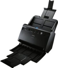 Canon imageFORMULA DR-C230 600 x 600 DPI Paginascanner Zwart A4