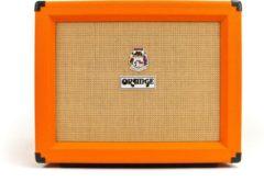 Orange PPC112 Cabinet