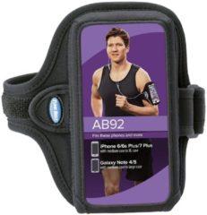 Tune Belt AB92 Sport armband