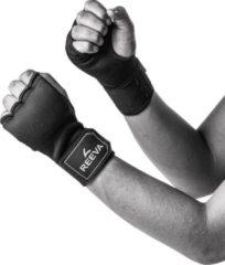 Reeva Sportgear Reeva Boxing Inner Gloves - Binnenhandschoenen - 10 oz