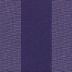 Acrisol Malibu Lila Violeta 1025 gestreept lila, paars stof per meter buitenstoffen, tuinkussens, palletkussens