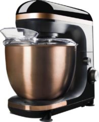 Bestron Staande Mixer Copper Collection Akm900co 1000 W 2,5 L