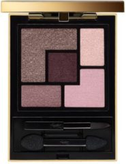 Yves Saint Laurent Make-up Augen 5 Color Couture Palette Nr. 07 Parisienne 5 g