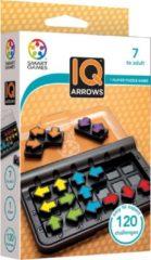 SmartGames Smart Games Spel IQ Arrows
