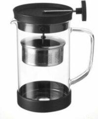 Transparante Montana Tea Theemaker - 0,7 L