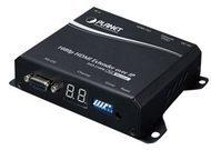 Planet Technology Corp Planet IHD-210PR Receiver - Erweiterung für Video/Audio IHD-210PR