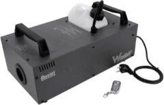 Antari W-510 Rookmachine Incl. radiografische afstandsbediening