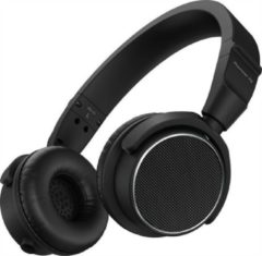 Zwarte Pioneer DJ Pioneer HDJ-S7-K